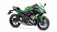 2018 174 650 Abs Krt Edition 174 Motorcycle By Kawasaki