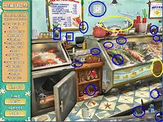 cooking quest game download free for pc full version