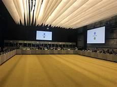 consiglio dei ministri europeo consiglio europeo vertice informale dei ministri dell
