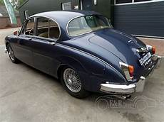 Jaguar Classic Cars Jaguar Oldtimers For Sale At E R