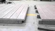 pedane in legno per esterni prezzi pedane spiaggia conte mp4