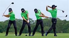 swing golf tecnica regole golf gli errori pi 249 comuni durante lo swing