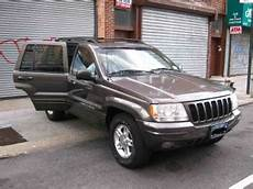 small engine repair manuals free download 2000 jeep grand cherokee lane departure warning jeep grand cherokee wj workshop service repair manual 2000 2 600 pages 108mb searchable