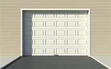 prix d une porte de garage sectionnelle avec prix d une porte de garage sectionnelle avec portillon hormann