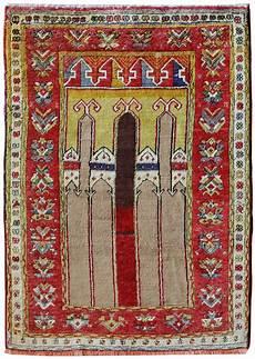 tappeti turchi antichi tappeti turchi e anatolici in outlet morandi tappeti