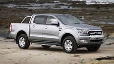 Ford Ranger 2016 - 2016 ford ranger review caradvice