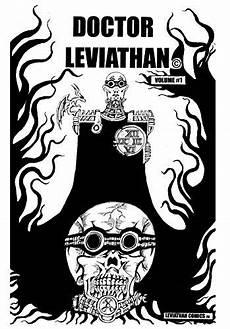 batman logo zeichnen