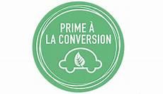 prime a la convertion prime 224 la conversion comment en b 233 n 233 ficier economie