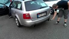 Audi S6 Ps - audi s6 365 ps v8 4 2 fox duplex 129 8 db