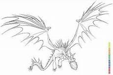 Ausmalbilder Kostenlos Zum Ausdrucken Dragons Die Reiter Berk Bildergebnis F 252 R Dragons Die Reiter Berk Ausmalbilder