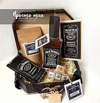 коробка бокс для новорожденных которую выдают в роддомах