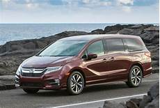 2019 honda odyssey release date hybrid changes price