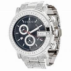 gucci les plus belles montres pour homme r 233 cemment