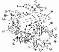 1981 Ford F 150 Wiring Harnes Kit by Ford Wiring 1985 Ford F 150 Headlight Switch Wiring
