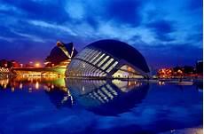 turisti per caso valencia valencia citt 224 delle arti e delle scienze viaggi