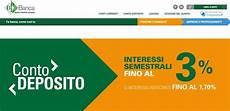 generali conto deposito conto deposito privata leasing