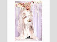wedding traditional nigerian naij nigeria africa print