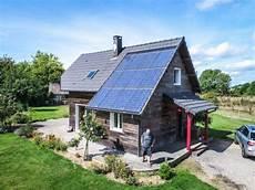 panneau voltaique prix panneau solaire prix et rentabilit 233 du photovolta 239 que