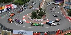 Monaco Grand Prix Three Trip Gala Hospitality