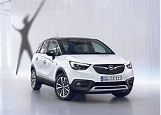 crossland x dimensions 2018 opel crossland x dimensions new suv price