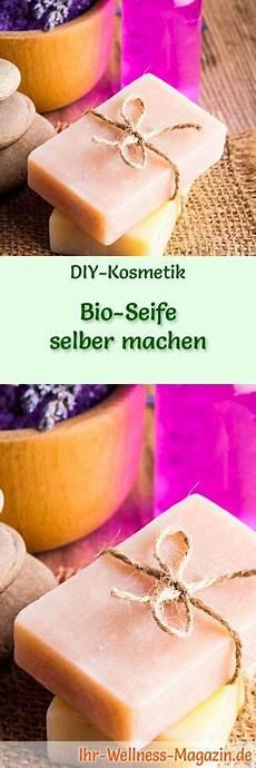 seife selber machen ohne lauge bio seife selber herstellen seifen rezept anleitung