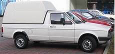 Vw Caddy Typ 14d Wikiwand
