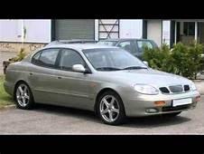 Daewoo Cars Usa  YouTube