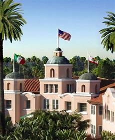 the beverly hills hotel ca updated 2016 reviews