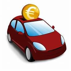 salut je cherche une assurance auto luxe moins cher pour