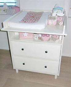 Ikea Hemnes Wickeltischaufsatz - ikea hemnes neu und gebraucht kaufen bei dhd24