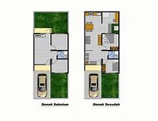 Baru Gambar Rumah Minimalis 10 X 10 Gambar Rumah