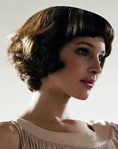 stylish bangs hairstyles for narrow foreheads 2019 haircuts hairstyles and hair colors