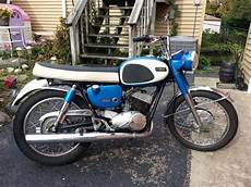 1967 yamaha vehicles for sale