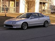 where to buy car manuals 1999 acura integra lane departure warning download free software acura integra 99 manual softkeyranch
