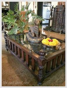 Indian Home Decor Ideas In Usa by 666 Best Ethnic Indian Decor Images On
