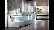 Dusch Und Badewanne - ergonomische eck badewanne mit dusche und whirlpool