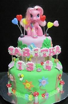 my pony malvorlagen cake cupcake divinity my pony cake
