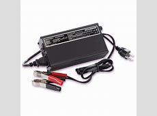 9 volt lithium battery walmart