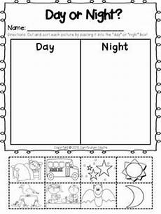 day worksheets printables 20472 activities pajama day and ideas on