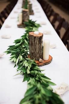 20 brilliant wedding table decoration ideas wedding