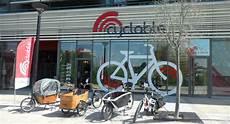 cyclable montpellier deux magasins de v 233 los 224 votre service