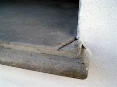 davanzali in cemento realizzazione davanzali e finestre in cemento