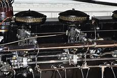Bugatti Royale Engine by Engines Exposed At The Henry Ford Museum Mac S Motor
