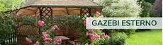 gazebi in offerta 200 gazebi da giardino in vendita
