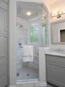 choosing bathroom paint colors for walls and cabinets gray bathrooms cabinets and carrara marble