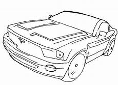 lego car coloring pages 16562 lego car coloring pages at getcolorings free printable colorings pages to print and color