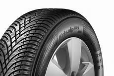 kleber krisalp hp3 зимние шины по цене опта отзывы