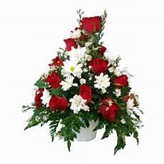 Smr Bm 12 Elora Florist