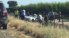 highway 41 accident yesterday highway 41 north of lemoore reopens after fatal crash abc30 com