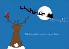 41 besten weihnachtskarten cards cartes de